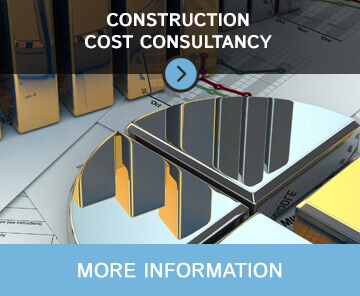 Construction Cost Consultancy