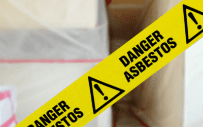 Asbestos and Land Remediation Relief
